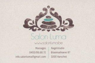 Salon Luma