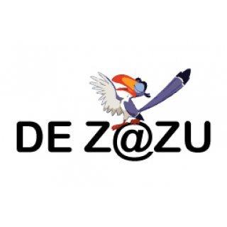 De Zazu