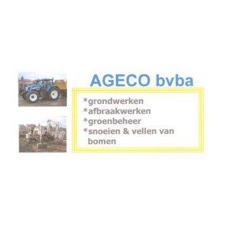 Ageco bvba