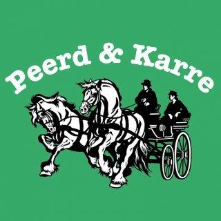Frituur Peerd & Karre