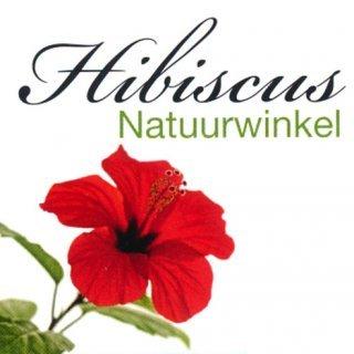 Natuurwinkel Hibiscus