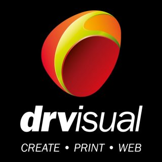 Drvisual