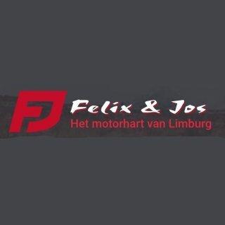 Motorhuis Felix & Jos