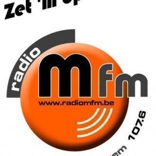 Radio M !