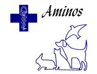Aminos - Dierenartspraktijk