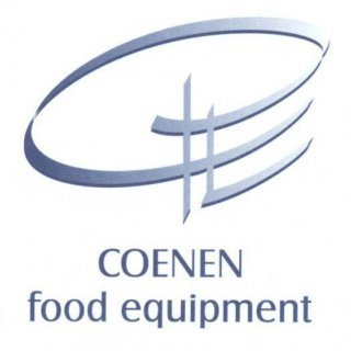 Coenen  Food Equipment