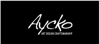 Aycko