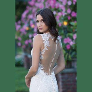 Couture Rachel