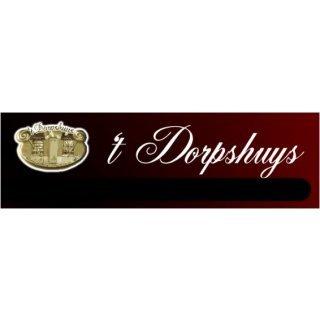 Dorpshuys ('t)