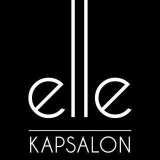 Kapsalon Elle