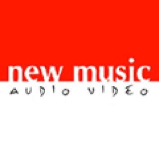 New Music Audio Video SA