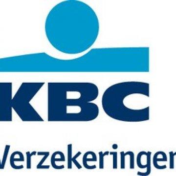 KBC Verzekeringskantoor Rudi Devroye *