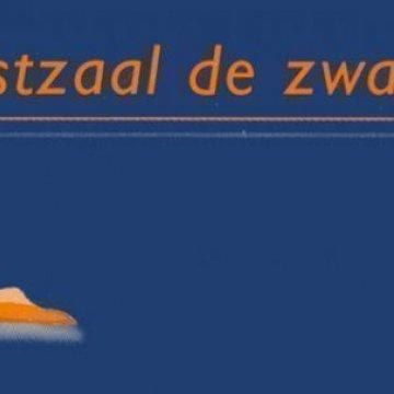 De Zwaan