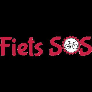 FietsSOS