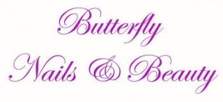 Butterfly Nails & Beauty