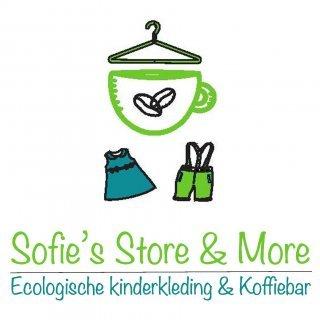 Sofie's Store & More