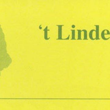 Lindehof ('t)