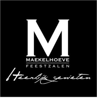 Maekelhoeve bvba