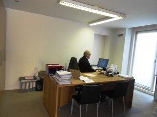 Boekhoudkantoor Vercammen