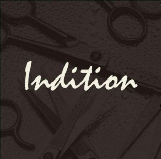 Indition