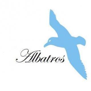 Albatros Verblijfpark