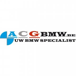 Auto Center Geel BMW bvba