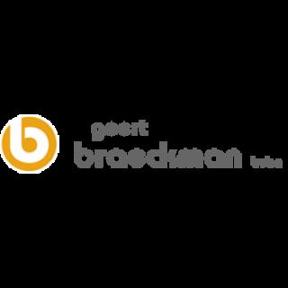 Braeckman Geert bvba