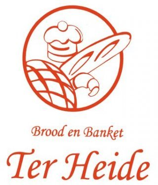 Brood en Banket Ter Heide