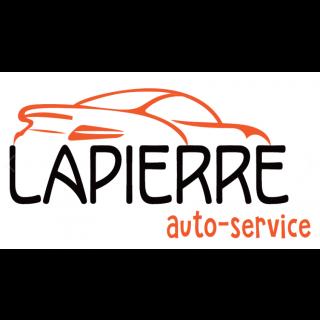 Lapierre Auto-Service