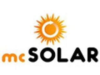 MC-Solar