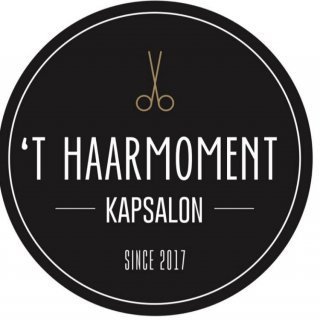 Haarmoment ('t)