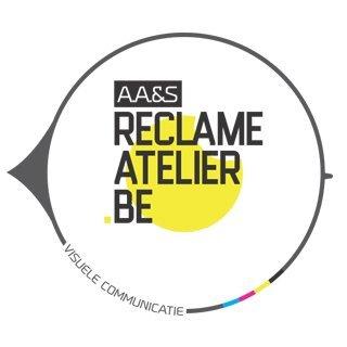 Aa&s Reclame Atelier bv