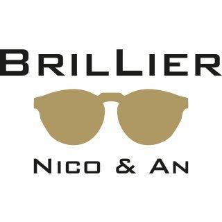 Optiek Brillier