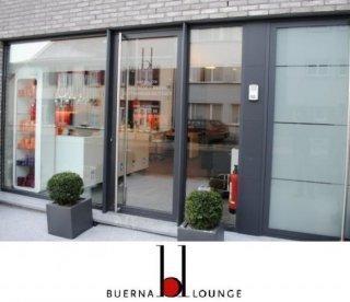 Buerna Lounge