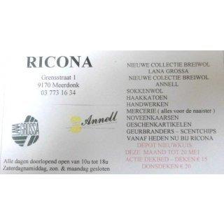 Ricona