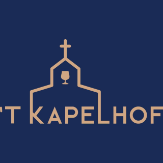 Kapelhof ('t)