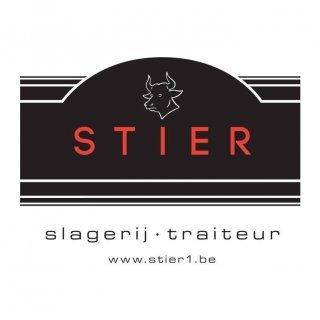 Slagerij Stier