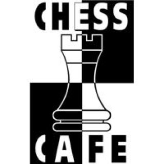 Chess Café