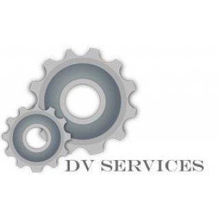 DV Services
