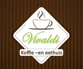 Taverne Vivaldi