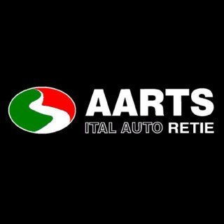 Aarts Ital Auto