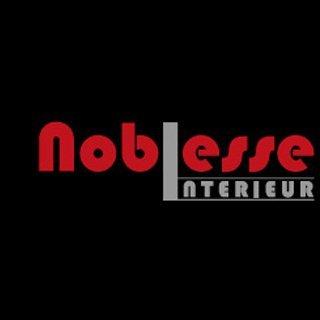 Noblesse Interieur
