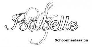 Isabelle Schoonheidsinstituut