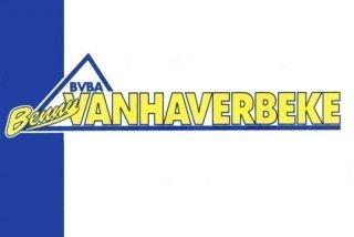 Benny Vanhaverbeke bvba
