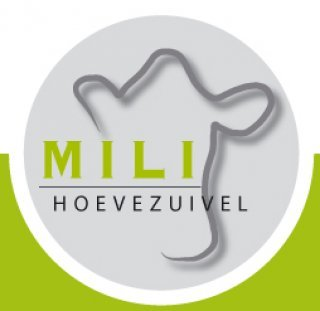 Mili-Hoevezuivel