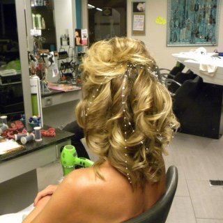 Hairwellness Tempo per Te
