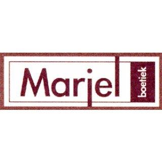 Marjel Boetiek