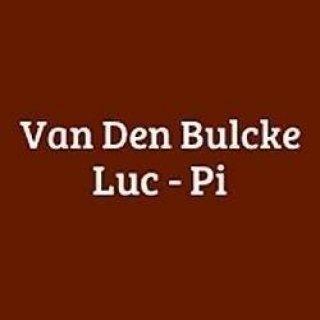 Van Den Bulcke Luc PL bvba