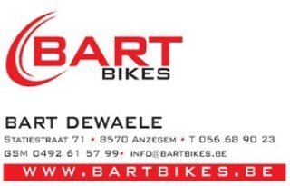 Bart Bikes