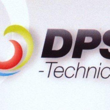 DPS Technics